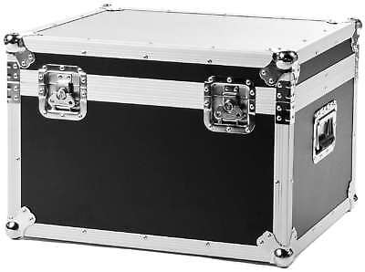 Universal-Transport-Case 61 x 52 cm Stacking Case SC-2 Kabelcase Transportcase