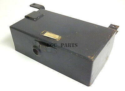 "New Holland ""10S Series"" Tractor Battery Support Tray - 82980002"