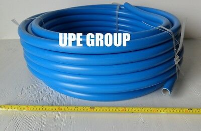 """1"""" MaxLine COMPRESSED AIR TUBING ONLY 100 ft  M6032"""