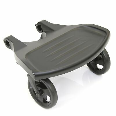 BabyStyle Ride On Buggy / Pram / Pushchair Step Board For Oyster 2 / Max