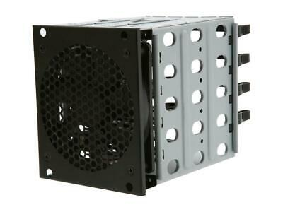 """Rosewill RSV-Cage for 4 x 3.5"""" HDDs"""