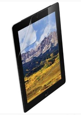 OtterBox Clearly Protected iPad 4 / 2 - Vibrant Screen Protector Film NEW