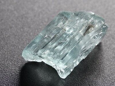 "Natural Rough Aquamarine 13.40 ct ""Stunning_Gemstones"""