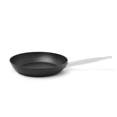 D.Line Adjustable Cheese Slicer - Stainless Steel Plane Cutter Slice Knife