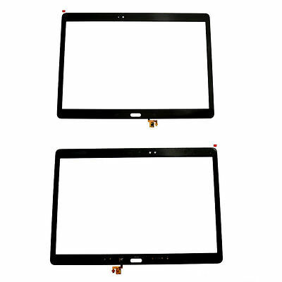 OEM Apple Watch Series 3 3rd 38mm LCD Screen Touch Digitizer Assembly USA