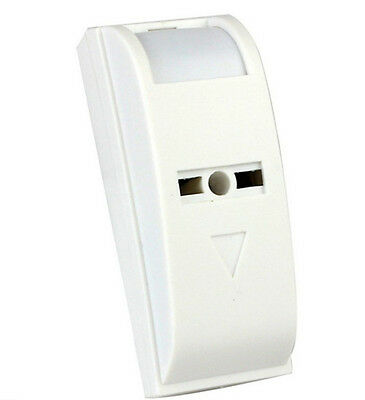 Sale Wired Passive Infrared Curtain PIR Motion Detector Sensor Alarm PA-461