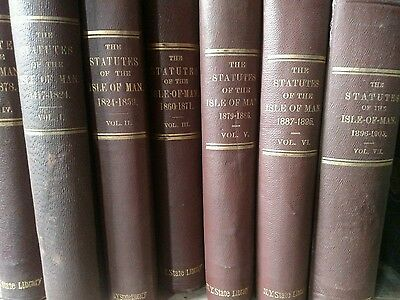 500 + Law Books Book Rental Collection Library