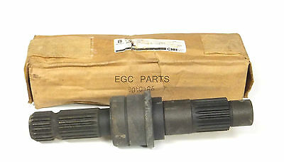 """New Holland """"70 & Fiat G Series"""" Tractor  PTO Output Shaft - 89840406"""