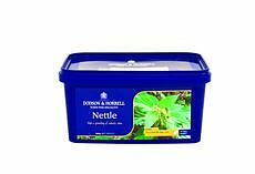 Dodson & Horrell Nettle Equine Horse Herbal Products