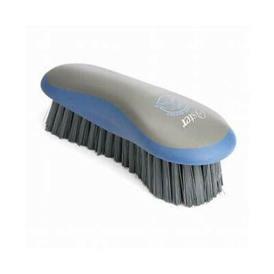 Oster Grooming Brush Stiff Equine Horse Grooming