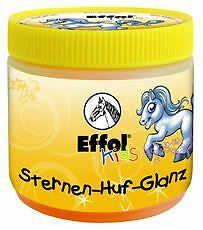 Effol Kids Hoof-Shine Equine Horse Hoof Care