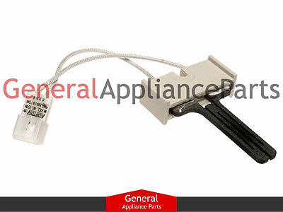 Whirlpool Maytag Kenmore Gas Dryer Igniter Ignitor Glow Bar EA334180 PS334180