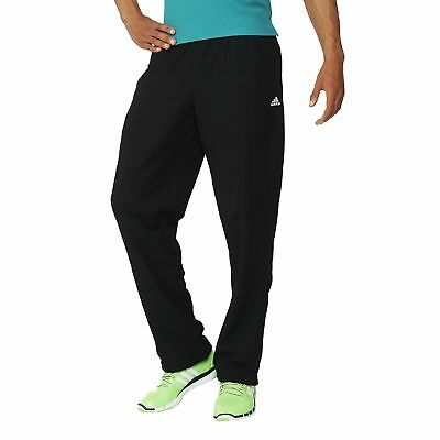 adidas Sport Essentials Stanford Basic Pants Men black