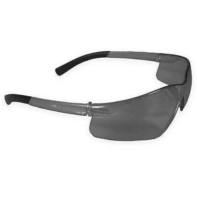 NEW Radians Hunter Shooting Airsoft Army Protective Safety Sunglasses Smoke Lens