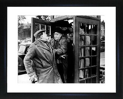 Ladykillers Framed Photo CP1434