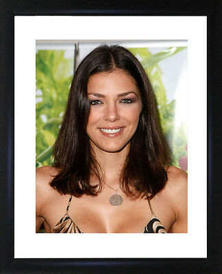 Adrianne Curry Framed Photo CP1420