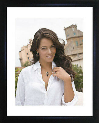 Ana Ivanovic Framed Photo CP1399