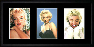 Marilyn Monroe Framed Photographs PB0443