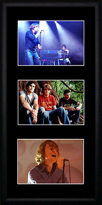 Keane Framed Photographs PB0368