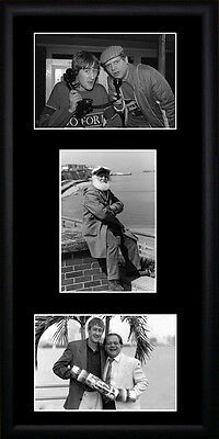 Only Fools & Horses Framed Photographs PB0262