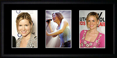 Dido Framed Photographs PB0674