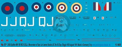 Decals, Military, Models & Kits, Toys & Hobbies Page 43 | PicClick