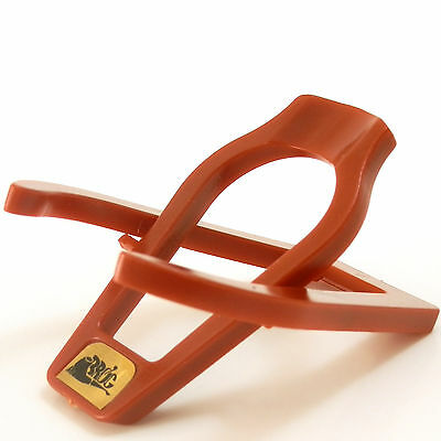 "Tobacco Pipe Stand by Mr. Brog - Foldable Carry-Along ""Best Seller"" Pipe Rack"