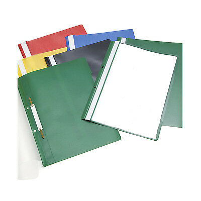 A4 Project Files Document Report Files Presentation Folders A4 size