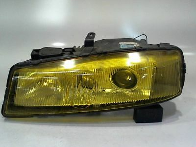 Phare D Opel Calibra - 00075-000U2178-00001066