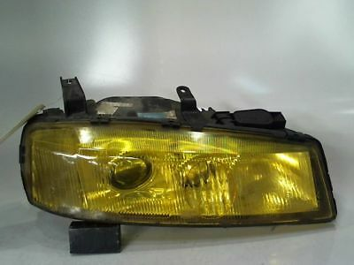 Phare G Opel Calibra - 00075-000U2178-00001067