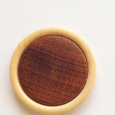Wooden Hole Cover For  Turkish Saz New !!!!!!!!!!!!!!!!!!!!!!!!!!!!!!!!!!!!!!!!!