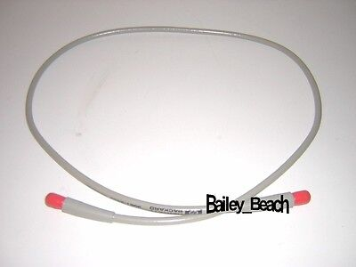 HP 5061-5458 SMA RF Mixer Cable for Spectrum Analyzer