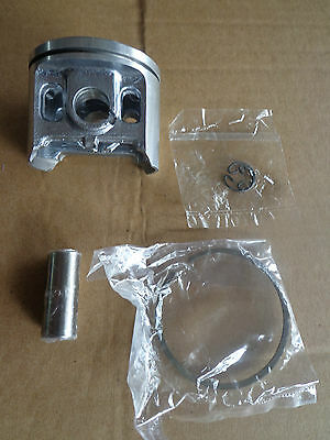 Pistong and piston ring Fits MAKITA DPC 7300 7301 7311 7310 7330