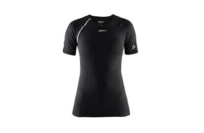 NEW Craft Active Womens Cycling Extreme Short Sleeve