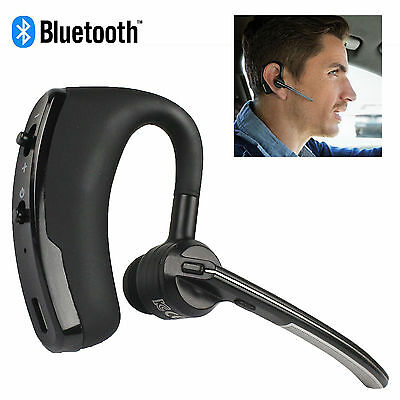 Stereo Wireless Bluetooth Headphone Earphone Headset 4.0 for IPhone Samsung LG