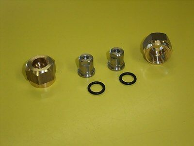 FR30 Nozzle pack for hard surface cleaners 450 - 500 l/h 2640482