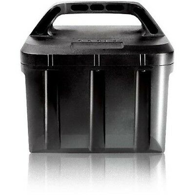 WORX WA3218 24-Volt 10-Ah Charge Indicator Rechargeable Lead Acid Mower Battery