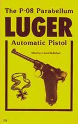 Field manual p08 array parabellum p08 luger pistol instruction manual on a cd 7 00 rh fandeluxe Images
