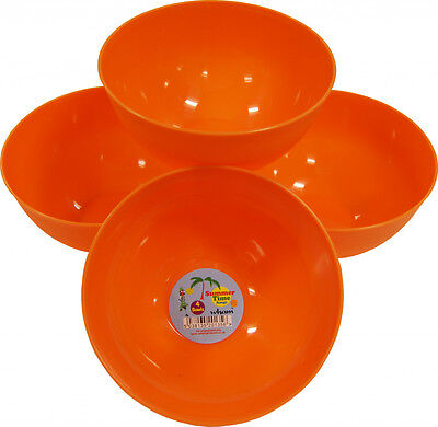 Wham Pack Of 4 Bowls