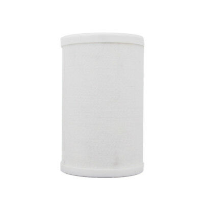 Aries A101 Comparable Undersink Filter Replacement Cartridge