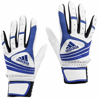 adidas Baseball Throw Children's Glove Throwing gloves M L left right Hand new
