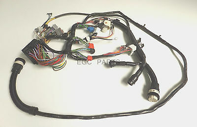 New Holland Wiring Harness - Wiring Diagram Mega on new holland skid steer wiring diagram, new holland lb115 wiring-diagram, new holland belt diagram, new holland l555 wiring-diagram, new holland combine wiring-diagram,