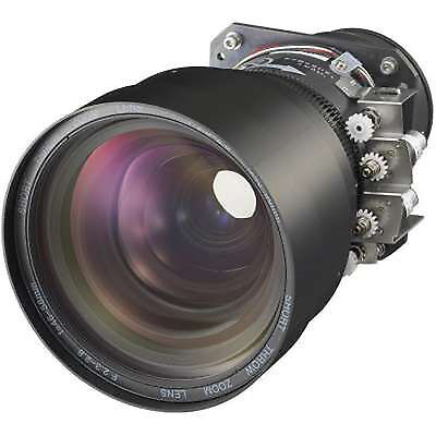 LNS-W06 LCD Sanyo Wide Zoom Lens - EIKI AH-32601 Brand New in Box
