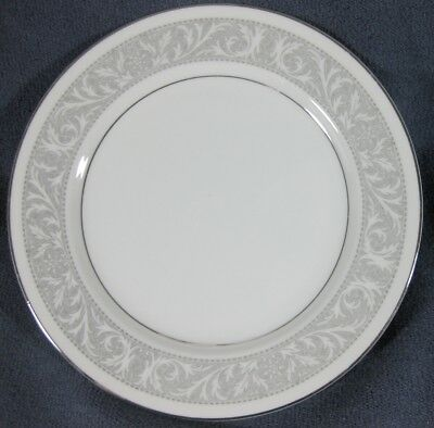 Imperial China Whitney 5671 Salad Plate Made in Japan W Dalton