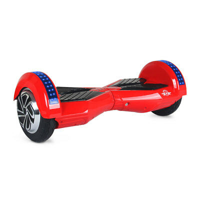 bluetooth hoverboard elektro scooter e balance scooter. Black Bedroom Furniture Sets. Home Design Ideas
