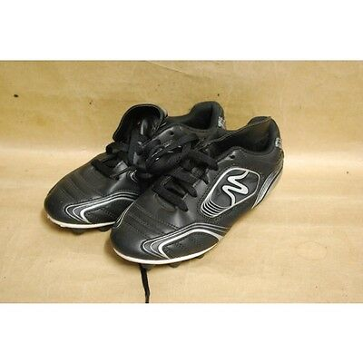 Nike Football Boots - Ref: P121135-1 (W)