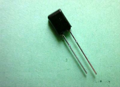 (10Pcs) Bpw50 Photo Diode (Infrared Receiver) (Lot Of 10)