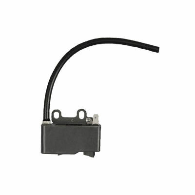 New OEM Echo Replacement Ignition Coil PB-255LN PB-251 A411000290