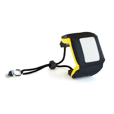 Nikon Floating Strap for Coolpix AW130
