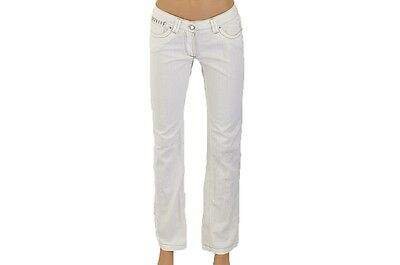Datch Jeans Pantalones Nuevo BIA ROPA MODA MUJER